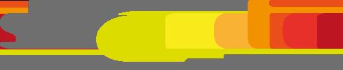 storEmotion Logo
