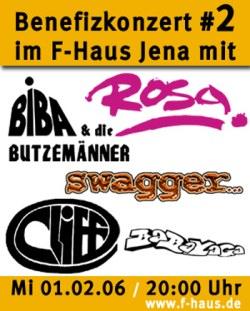 jenaer-bands2006.jpg